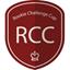 RCC老司机
